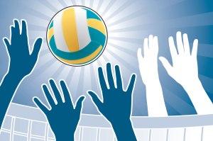 foto-volley